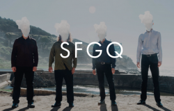 The San Francisco Guitar Quartet